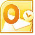 Outlook 2010: Hotfixes and Updates released in 2013