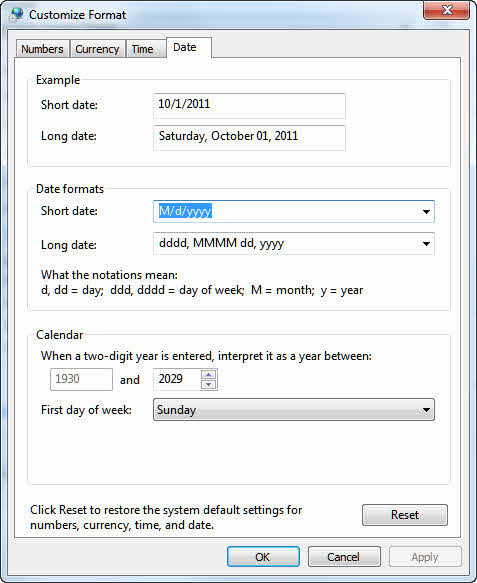 how to change outlook name online