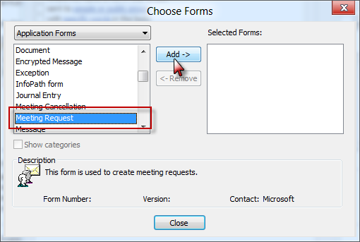 how to add webex meeting in outlook 2016