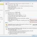 Understanding Outlook's Auto-Complete Cache (*.NK2)