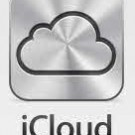 Outlook and iCloud Sync Issues