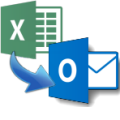How to Create Messages Using Data in an Excel File