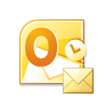 outlook-new-mail-icon