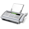 Error message: The internet fax service requires Outlook 2010