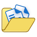 Use an Outlook Macro to Send Files by Email