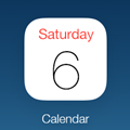 Outlook crashes when syncing iCloud calendars