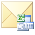 Use a macro to copy data in Outlook email to Excel workbook