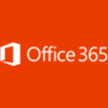 Rules Quota in Office 365 or Exchange 2013