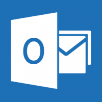 Outlook 2013 Updates: July 15 2015