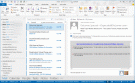 Changing Office 2013&#039;s color scheme