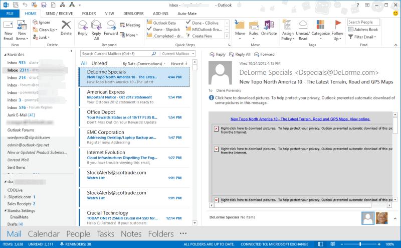 restore default windows preview pane pdf same