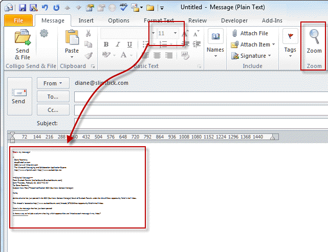 How to change default font in microsoft word for mac windows 7