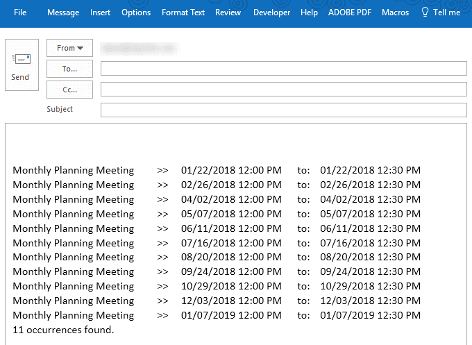 Sharepoint 2019 calendars overlay disabled dating