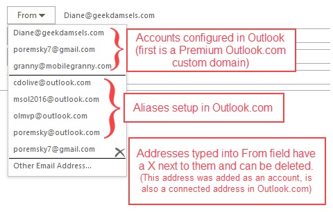 outlook-com-aliases