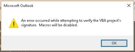 VBA_Error_Message.jpg