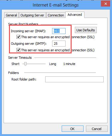 imap-ports.png